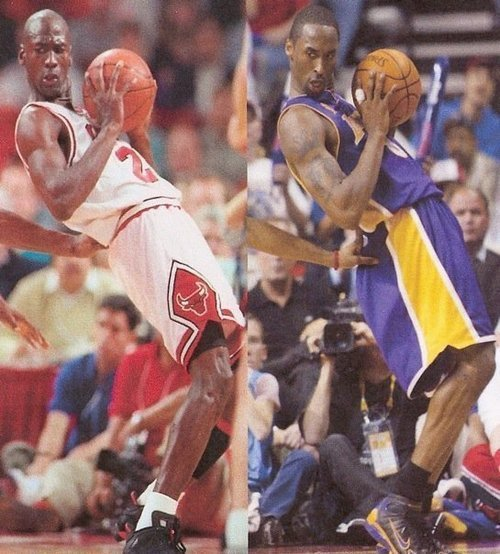 michael-jordan-and-kobe-bryant