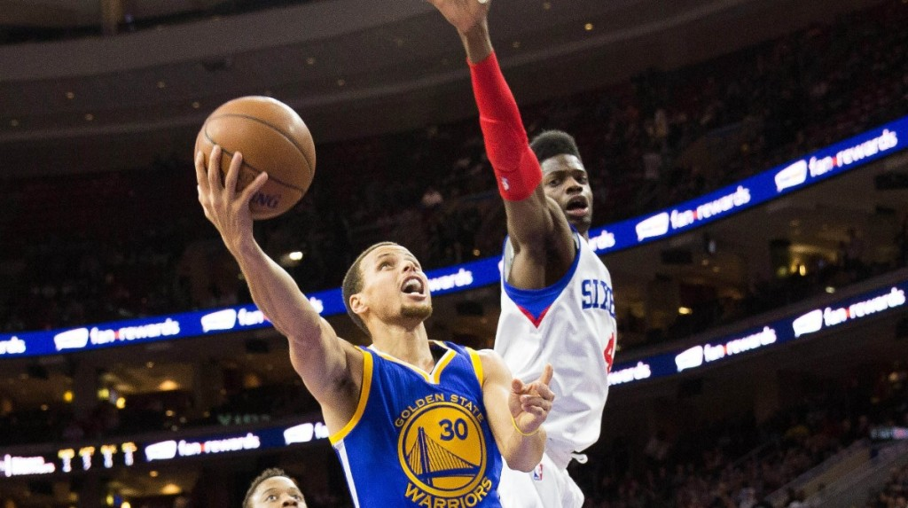 150209211436-stephen-curry-layup-noel-020915.1200x672