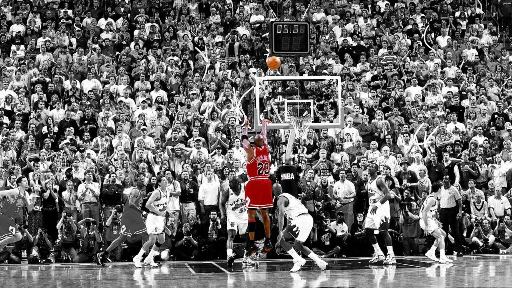 MJ-Utah-Shot-SwipeLife-Cover