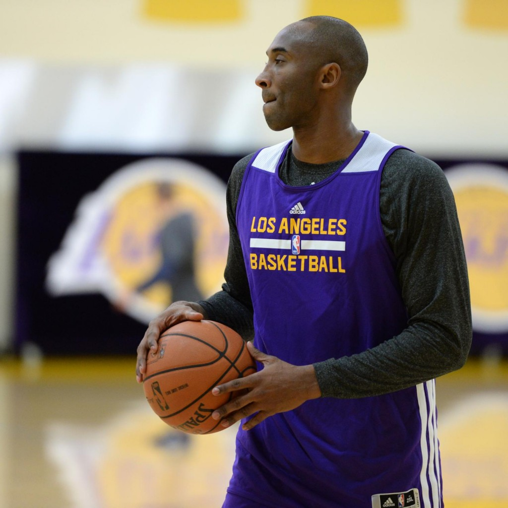hi-res-453474851-kobe-bryant-of-the-los-angeles-lakers-during-practice_crop_exact