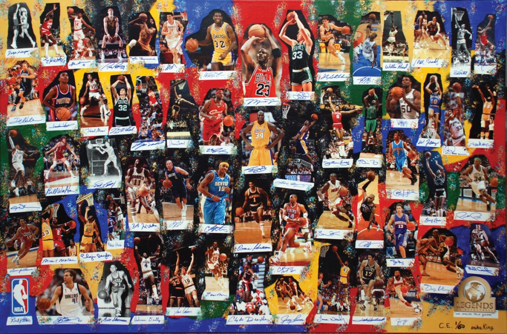 GFA_Lot-932LegendsofBasketball1
