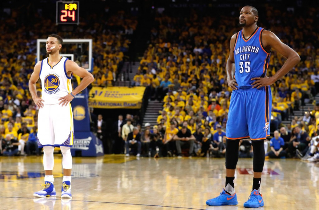 durant-curry-okc