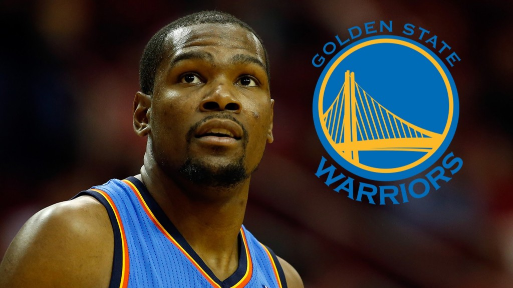 kevindurant-warriors