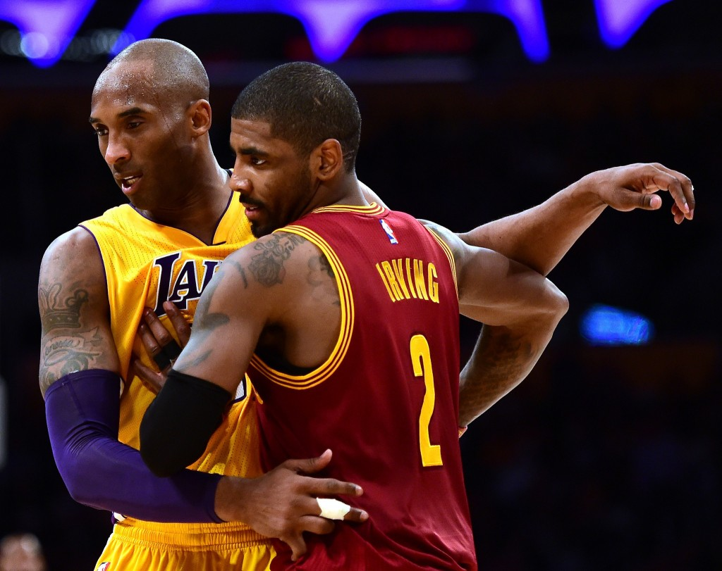 la-sp-lakers-kobe-chronicles-kyrie-irving